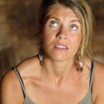 Stressbewältigung mit Achtsamkeit und Meditation | Work Life Balance