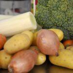 Abnehmen ohne Verzicht | Ernährungsberatung St. Gallen Thurgau