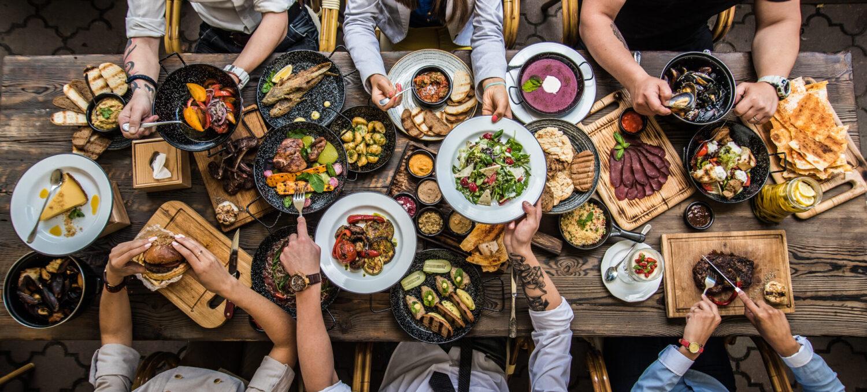 Abnehmen ohne Verzicht | ErnährungAbnehmen ohne Verzicht | Ernährung