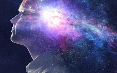 Bewusstsein und Unterbewusstsein…