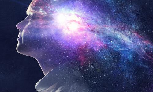 Unterbewusstsein, bewusstsein